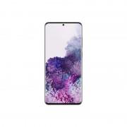 Samsung Galaxy S20+ 128 Gb Negro (Cosmic Black) Libre