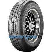 Bridgestone B 250 ( 185/65 R15 88T )