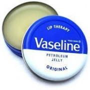 Vaseline balsamo per labbra 20 g