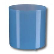 Braun szájzuhanyhoz víztartály 4803