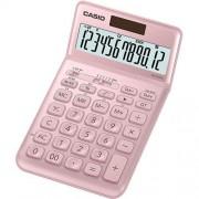 Casio Bordsräknare CASIO JW-200SC Rosa