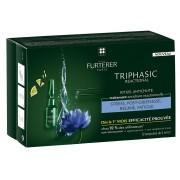 René Furterer TRIPHASIC REACTIONAL Péče při reakčním vypadávání vlasů 12x 5ml