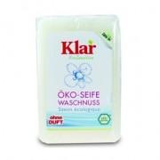 Klar ÖKO-szenzitív Öko Szappan mosódióval - 100 g
