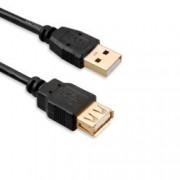 PROLUNGA USB VULTECH MT 1 8 US21202 **