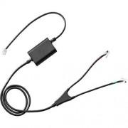 Sennheiser CEHS-AL 01 Alcatel adapter kabel