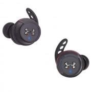 HEADPHONES, JBL Under Armour FLASH, Bluetooth, Черен