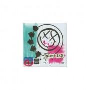 Universal Music Cd Blink 182 - Blink 182