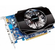 Gigabyte GV-N730-2GI GeForce GT730 HD - 2GB DDR3-RAM