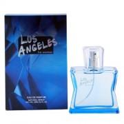JFENZI - Los Angeles - Apa de parfum pentru femei 80 ml