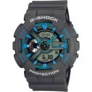 Ceas Casio G-Shock GA-110TS-8A2ER