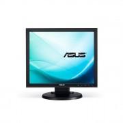 Asus VB199TL 19''(5:4) Monitor Led 1280x1024, IPS, Ergonomic stand, DVI-D, D-Sub, Speakers