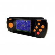 Consola De Videojuegos Atari Flashback AP3228 Portátil Pantalla LCD 2.8'' 70 Juegos - Negro