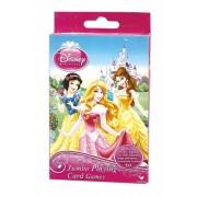 Disney Princess Jumbo Playing Cards - Oversized Kids Card Deck