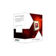 AMD X6 FX-6300