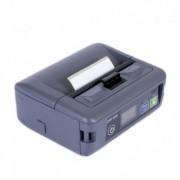 Imprimanta mobila de etichete Datecs DPP-450, 203DPI, USB, serial