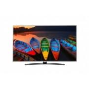 """LG Smart TV LED 55UH7650 54.6"""", 4K UltraHD, Negro"""