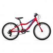 ROCK MACHINE bici bambino surge 20 - rock machine