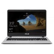 ASUS VivoBook F507UA-EJ668T