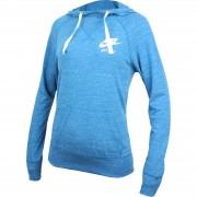 Bluza femei Nike W Nsw Gym Vntg Hoodie 726059-301