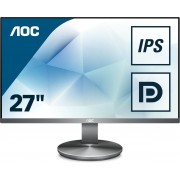 AOC I2790VQ/BT - Full HD IPS Monitor