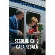 Secolul XXI si Casa Regala/Principele Radu Al Romaniei