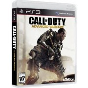 activision Ps31474 Call Of Duty: Advanced Warfare, Playstation 3 Ps3 Lingua Italiano - Ps31474 - 87284it