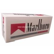 Tuburi tigari Marlboro
