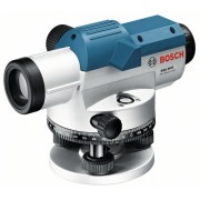 Bosch Optički uređaj za nivelisanje GOL 26 D (0601068000)