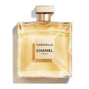 Gabrielle eau de parfum para mulher 100ml - Chanel