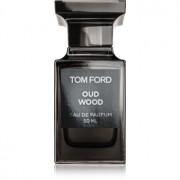 Tom Ford Oud Wood Eau de Parfum unissexo 50 ml
