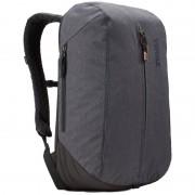 Thule Vea Backpack 17L Svart