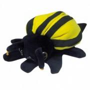 Pszczoła - pacynka