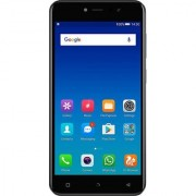Gionee A1 Lite Black 32GB