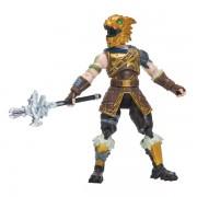 Figurina Fortnite S2-Battle Hound