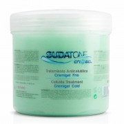 DIETESTHETIC DIET ESTHETIC Sudatone chladivý gel proti celulitidě 500 ml