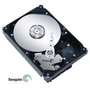 "Pevný Disk Seagate Pipeline HD 2TB, 3,5"", 5900RPM, SATAIII"