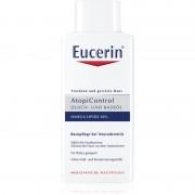 Eucerin AtopiControl sprchový a koupelový olej pro suchou a svědící pokožku 400 ml