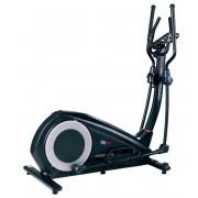 Bicicleta eliptica ergometrica Toorx ERX 300