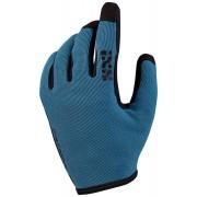 IXS Carve Luvas Azul S