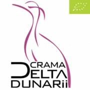 CRAMA DELTA DUNARII ROSE - Bag in Box 5L