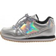 Pantofi sport hummel Marathona GIRL BTS 40