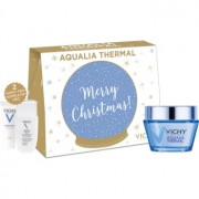 Vichy Aqualia Thermal Light lote cosmético II.