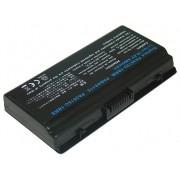 Батерия за Toshiba Satellite L40 L45 PA3615U-1BRM PA3615U-1BRS