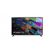"LG Smart TV 60"" 4K UHD 60UJ6050 (Renewed)"