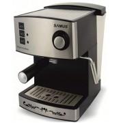 Espressor cafea Samus EXPRESSIMO SILVER