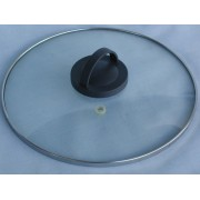 Kenwood Lid Assembly Complete Rc310 (Kw646036)