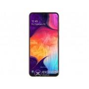Samsung Galaxy A50 Dual SIM (SM-A505F) pametni telefon, Coral
