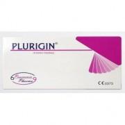 Praevenio Pharma Plurigin 10 Ovuli Vaginali 2,5 g