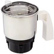 Preethi MGA501 Mixer Juicer Jar(0.4)