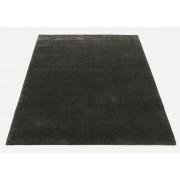 Massimo Earth Bamboo vloerkleed 200x300 warm grey